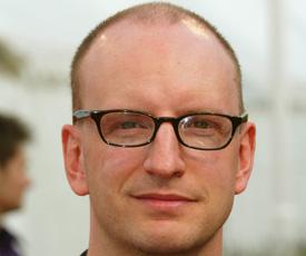 steven_soderbergh